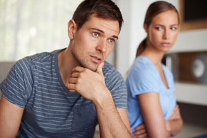 Divorce Lawyers For Men Allendale MI | Bailey Smith & Bailey, P.C. - 23
