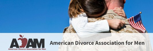 Military Divorce Lawyers Allendale MI - Bailey Smith & Bailey, P.C. - 0pic10