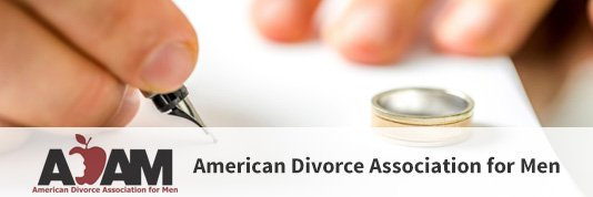 Divorce Attorneys For Men East Lansing MI | Bailey Smith & Bailey, P.C. - 0pic14