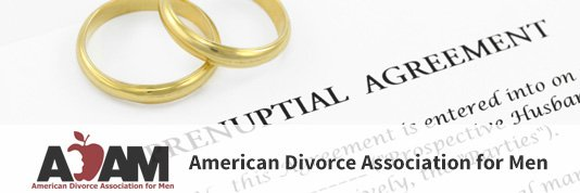 Pre-Nuptial Agreements Okemos MI - Lansing Post-Nuptial Agreements, Family Law Attorneys - 0pic15
