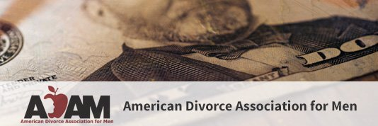 Spousal Support Attorney Okemos MI - Lansing Alimony Lawyer | Bailey Smith & Bailey, P.C. - 0pic9