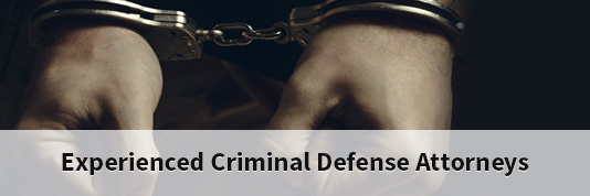 East Lansing Domestic Violence  Lawyer - Criminal Defense Attorneys Okemos Michigan - 0assault