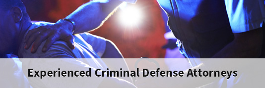 East Lansing Disorderly Persons - Criminal Defense Attorneys Okemos MI | Bailey Smith & Bailey - 0disorderly