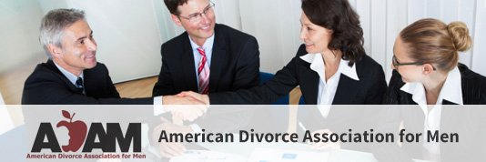 About Bailey Smith and Bailey Attorneys at Law - Divorce Lawyers For Men Okemos MI - 0pic1