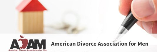 Marital Property Division Attorney Okemos MI - Lansing Divorce Lawyers | Bailey Smith & Bailey - 0pic6