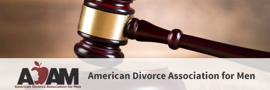 Post Judgement Modifications - Divorce Lawyers Okemos MI - Lansing Family Law Attorneys - 0pic7