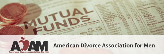 Property Division Attorneys Okemos MI - Dividing Marital Assets, Finances in Michigan Divorce - 0pic8
